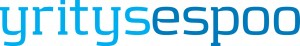 YritysEspoo_logo_RGB